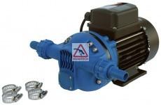 AdBlue szivattyú, BD-30 230VAC 30 L/perc