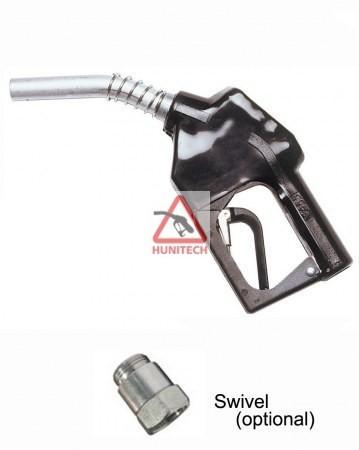 PA-60 automata pisztoly gázolaj szivattyúhoz