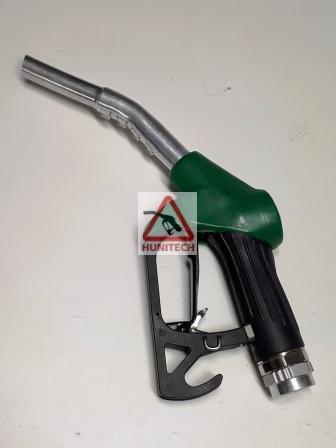 PA-80 (green) automata pisztoly benzin szivattyúhoz