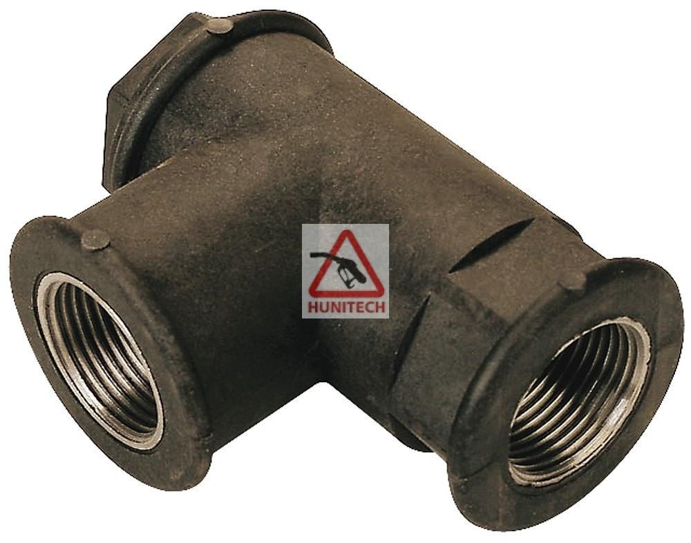 FUP-1 sarokszűrő, gázolaj szivattyúhoz, 1