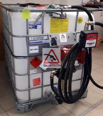 benzin_szivattyu_kimero_IBC_tartaly_12V_230V_Ex