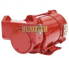 IRON-50, bezinszivattyú, EExd, 230V, 40-45L/perc