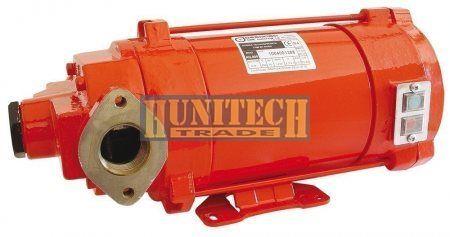AG-800 bezinszivattyú EExd 230VAC 60-70 l/perc (Benzin)