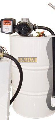 SAG-90H 12VDC 60-70 l/perc