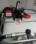 230V gazolajszivattyu