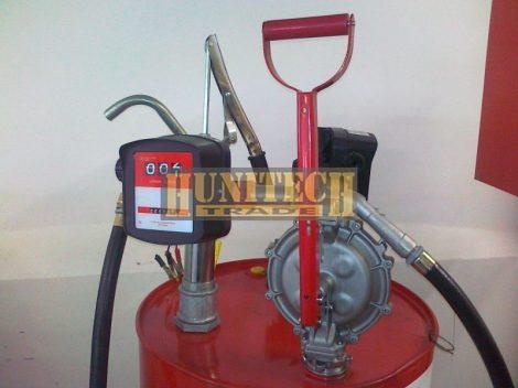 hordopumpa_benzin