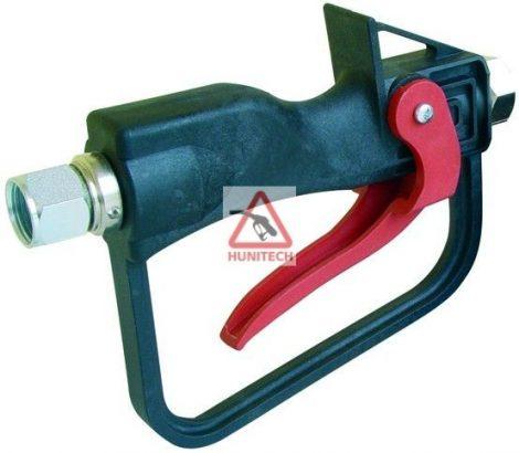 PG-40 manuális kenőanyag pisztoly olaj szivattyúhoz